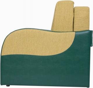 Кресло кровать Диана