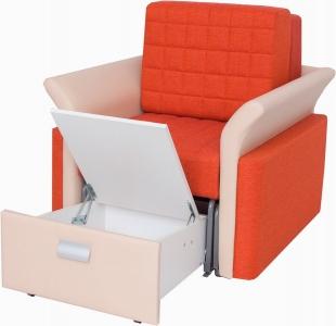 Кресло кровать Диана 2