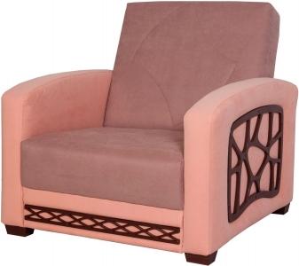 Кресло Колорит