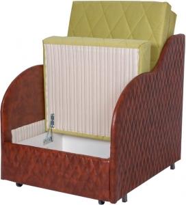 Кресло-кровать Колхида 2