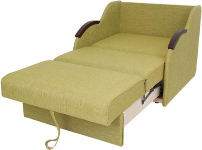 Кресло-кровать Блюз 3 АК