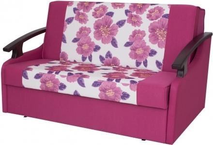 Кресло-кровать Блюз 7 АК