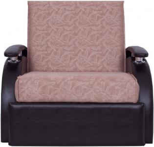 Кресло-кровать Блюз-8 АК