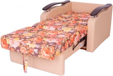 Кресло-кровать Рондо
