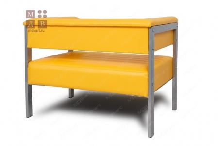 Кресло Альт 3