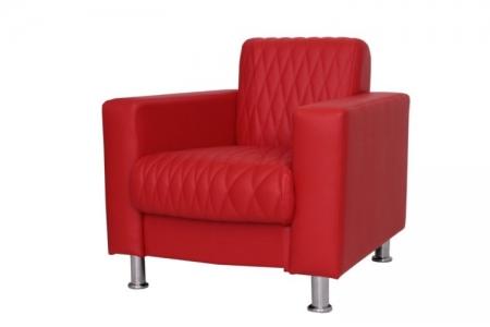 Кресло Ария 10.03