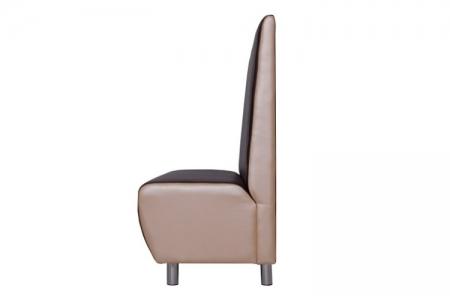 Кресло для кафе Арсенал 1