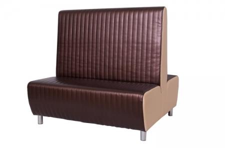 Кресло для кафе Арсенал 2