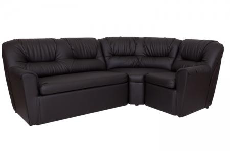 Угловой диван Орион  3