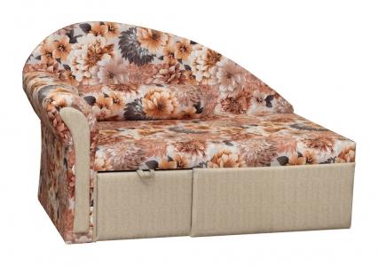 Десткий диван Малыш Поло