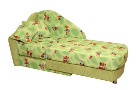Детский диван Фиона
