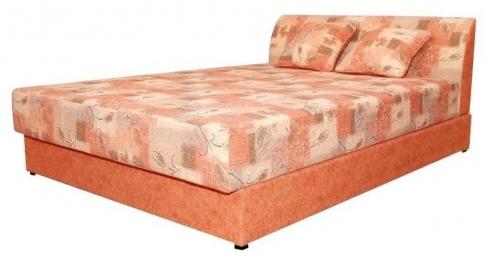 Тахта-кровать Наполи