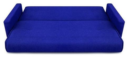 Диван Милан синий