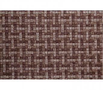Диван Лондон микс коричневый