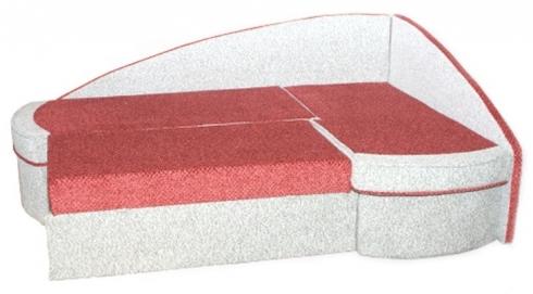 Угловой диван Алина 1