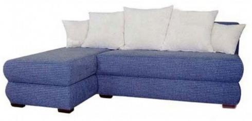 Угловой диван Алекс 2