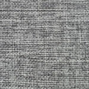 Диван Полонез серый