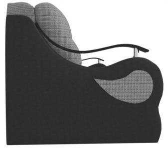 Диван угловой Капля (10 моделей)